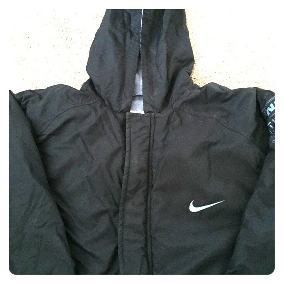 f146aa6d7747 Nike Jackets   Coats