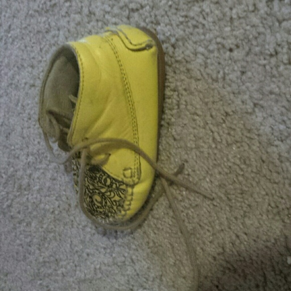 Fascani Children S Shoes