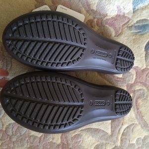8da438374 crocs Shoes - Crocs tully II clog w