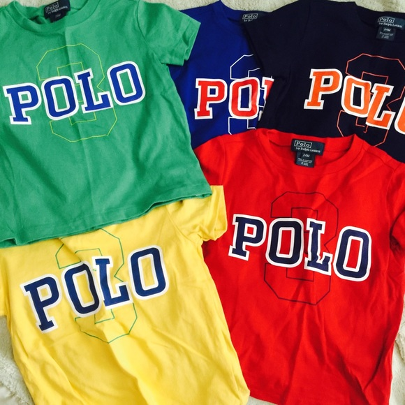 50 off ralph lauren tops sold ralph lauren polo t for What stores sell polo shirts