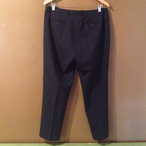 76 off j crew pants j crew italian stretch wool pants for How to stretch wool that has shrunk