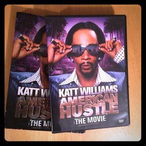 katt-williams-american-hustler-the-movie