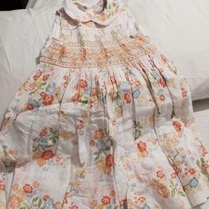Florence Eiseman Other - Dress