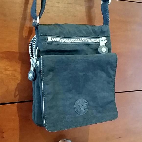 823d8450cf Kipling Handbags - Kipling El Dorado Small Shoulder Bag