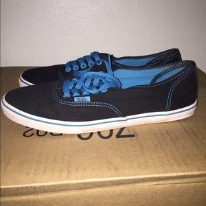 Chaussures Vans Hommes Taille 10 1LQOEjZvZK