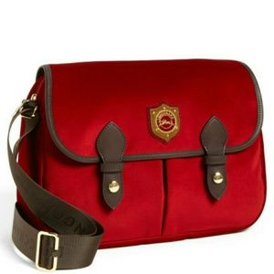 LONGCHAMP Fantaisy Hobo