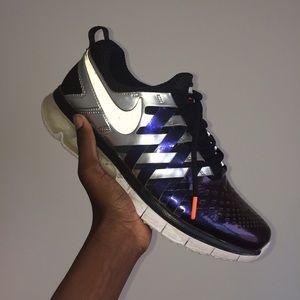 Women s Nike Bowling Shoes on Poshmark 8dd33fc7c