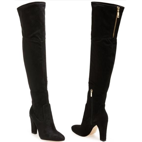 41e7aa7696 Ivanka Trump Shoes - Ivanka Trump Sarena Boots