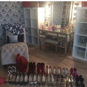 Shoes - Not for sale just some of my favesss😍