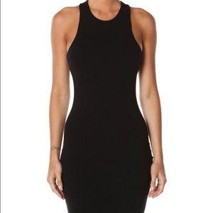 Dresses & Skirts - 2 for 1
