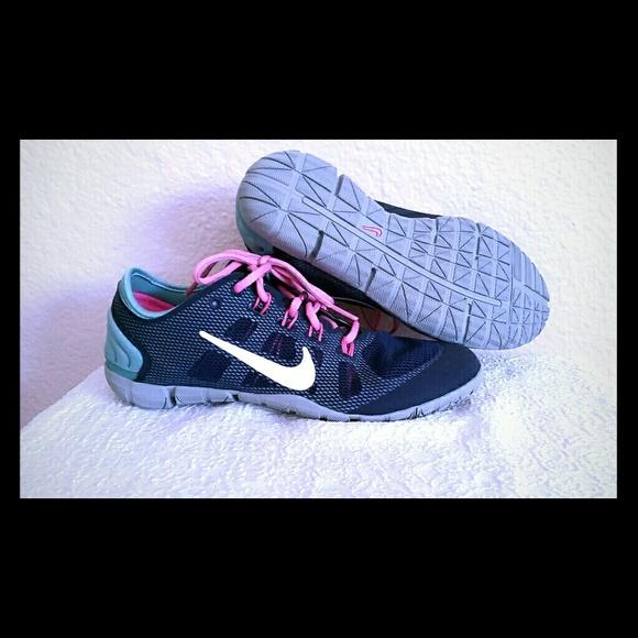 detailed look eb728 035b2 Herr Nike Free Run 3 Gul Grå - Nike Free Bionic Zappos Nike Free Bionic  Mesh Training Shoes ...