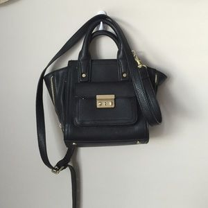 3.1 Phillip Lim Handbags - Target X Phillip Lim small cross body
