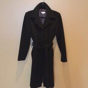 Helena Jackets & Blazers - Helena Coat