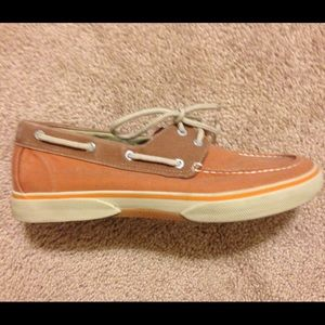 bc2a90afd3c ... Shoes Sperry Boat Shoes