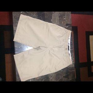 Mens Volcom shorts size 29 waist