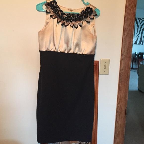 f624b0649 ... Dress - Burlington Coat Factory. M 55ee225841b4e0753b01d292