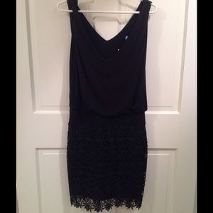 Rubber Ducky Dresses & Skirts - MAKE AN OFFER! Black Special Occasion Dress