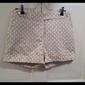 Anthropologie Other - ✨FINAL PRICE✨ Anthropologie Shorts