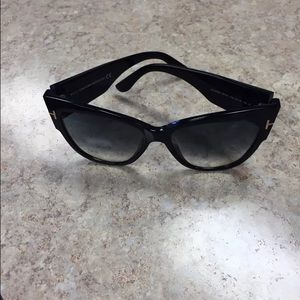 Tom ford sunglasses new and authentic