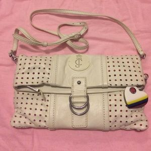 Juicy Couture Handbags - Crossbody