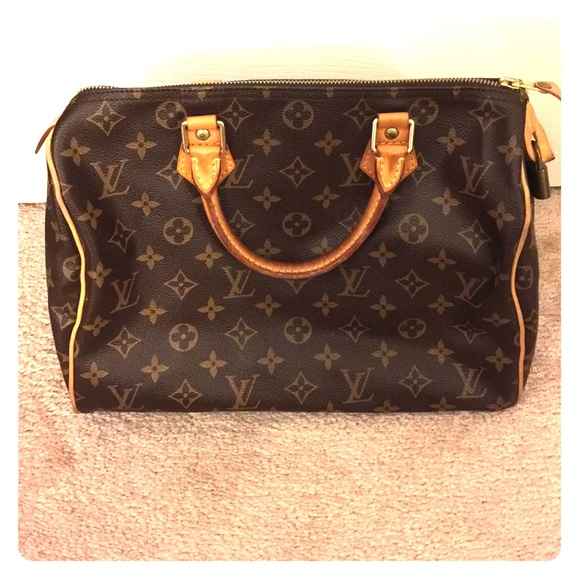 100% off Louis Vuitton Handbags - Louis Vuitton Date Code Guide How To ...