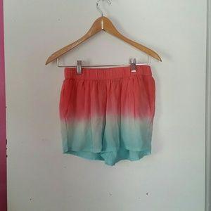 Gypsy 05 Pants - Gypsy 05 Shorts