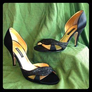 Caparros Shoes - Sexy Black Pump! 💕Final Low as💕Bundle up‼️