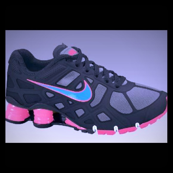Nike Shox For Sale Ebay