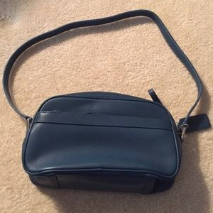 Coach Handbags - 🌟FLASH SALE 🌟NEVER USED Vintage Coach Purse