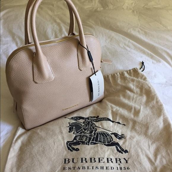 6ac313ccb9 Burberry Bags | Greenwood Bowling | Poshmark