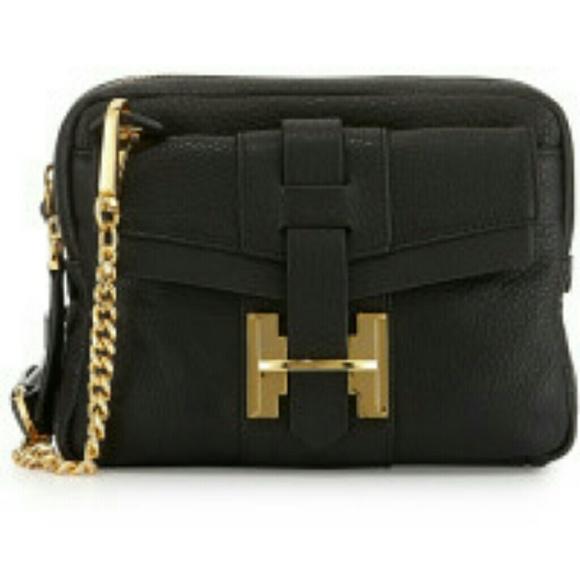 ec370d1f33ef Halston Heritage Handbags - 🎀Price reduced🎀 Halston Heritage crossbody bag
