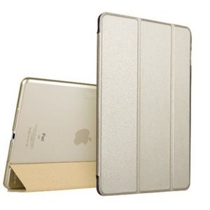ESR Other - iPad Air 2 Case in color Champagne Gold