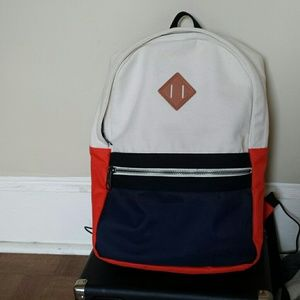GAP Handbags - Backpack