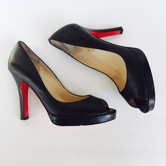 732a319452a8 M 55ef4ac568027894ab0233fa. Other Shoes ...