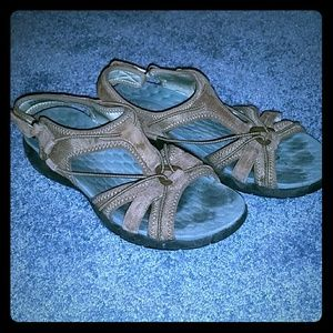 Privo By Clarks Sandals Shoes