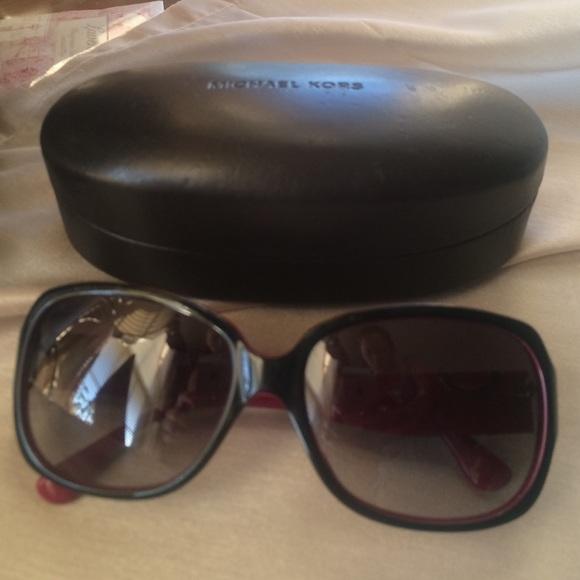 d090002645bc4 Michael Kors Grenadines Sunglasses. M 55ef6589729a66b64e023c83