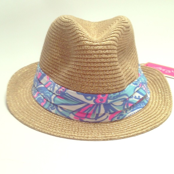51860fb276 Lilly Pulitzer for Target Accessories