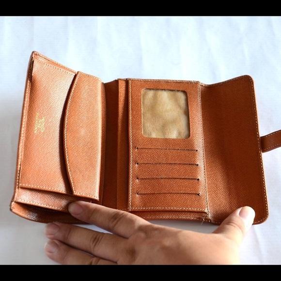 vintage hermes bags for sale birkin purse price. Black Bedroom Furniture Sets. Home Design Ideas