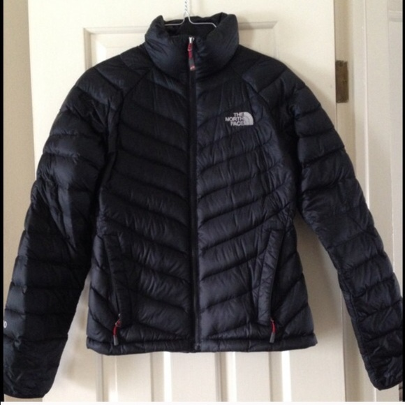 best value amazing selection fast delivery The North Face Jackets & Coats | Summit Series Down Coat | Poshmark