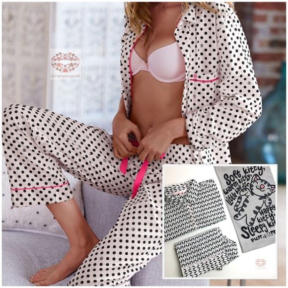 c8c0be4549f Victoria s Secret Intimates   Sleepwear