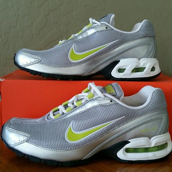 Nike Shoes New Womens Air Max Torch 3 Poshmark
