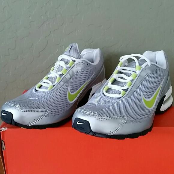 New Nike women s Air Max Torch 3. NWT. Nike. M 55f062b8fbf6f95e42028a21.  M 55f062ba4225be3601028bdc. M 55f062bb13302abc18028cc7.  M 55f062bd7fab3a7ba7028a12 4ffdba5175