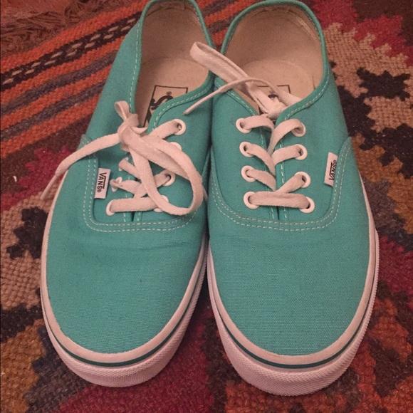 Furgonetas Para Mujer Del Tamaño De Los Zapatos 8 IUsfA