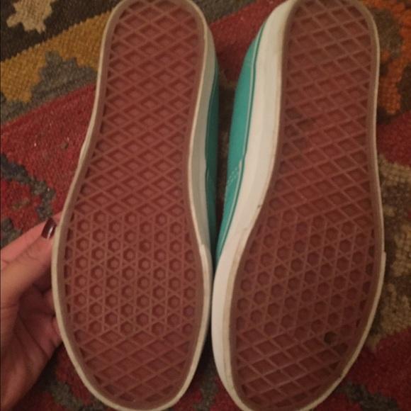 Furgonetas De Tamaño Mujeres De Los Zapatos 8 Zwusq