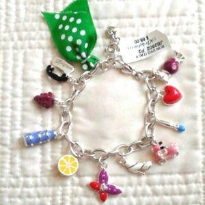 63 brighton jewelry new brighton italy charm