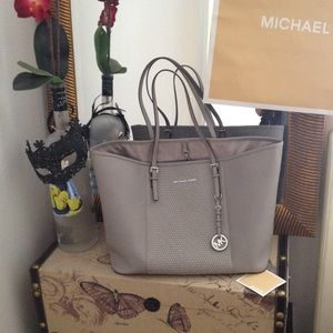 Michael Kors Bag 