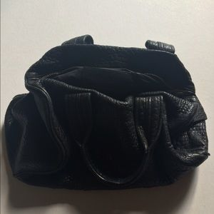 Alexander wang rocco bag original
