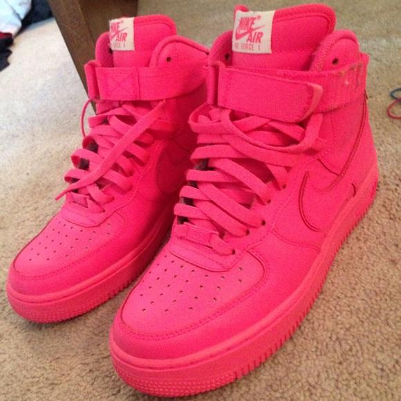 Nike High Tops Shoes  Foot Locker