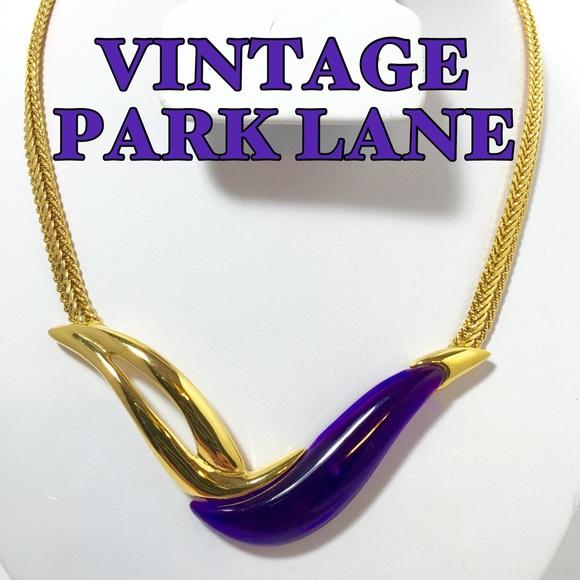 how to sell park lane jewelry
