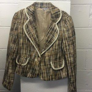 Jackets & Blazers - Komfit blazer ~Med~
